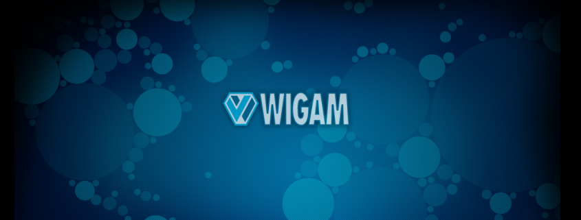 WIGAM
